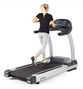 3G-Cardio-Elite-Runner-Treadmill-review