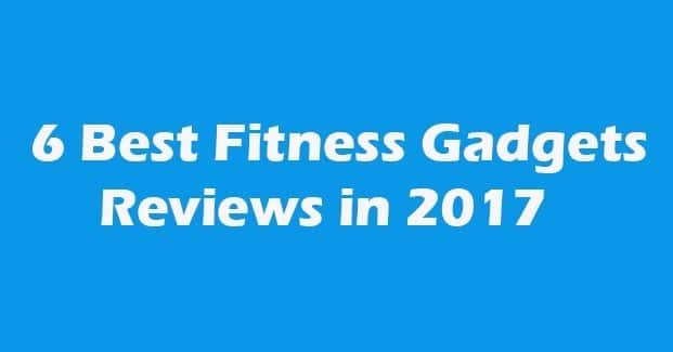 Best-Fitness-Gadgets-Reviews