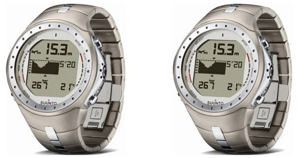 The-Suunto-D9-Watch