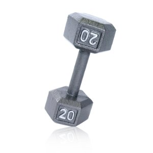 buy-CAP-Barbell-Solid-Hex-Dumbbell