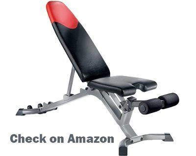 Bowflex-SelectTech-3-1-adjustable-bench