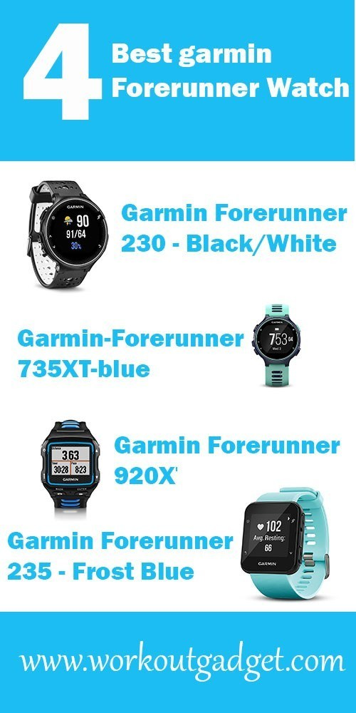 garmin-triathlon-watch
