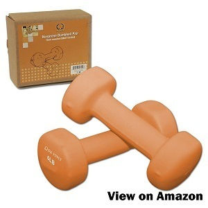 Da-Vinci-Pair-of-Neoprene-Dumbbells