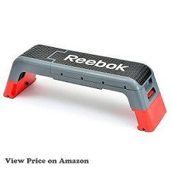 Reebok-Workout-Bench