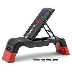 Reebok_Professional_Deck_Workout_Bench