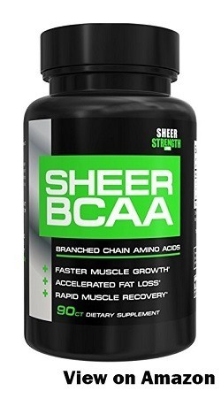 Sheer-BCAA-Amino-Acids-Supplement