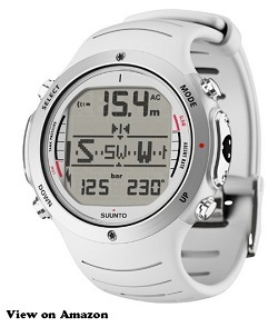 Suunto-D9-Watch