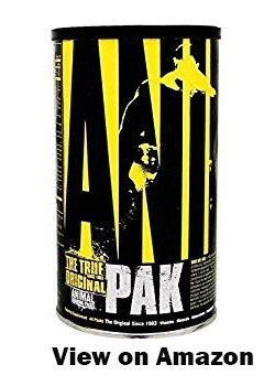 Universal-Nutrition-Animal-Pak-Nutrition