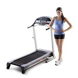 Weslo-Cadence-G-5-9-Treadmill-review