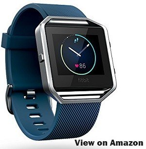 fitbit-blaze-amazon