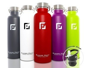 Glacier-Point-Vacuum-Insulated-Stainless-Steel-Water-Bottle