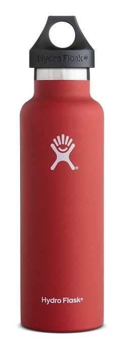 Hydro-Flask-Insulated-Stainless-Steel-Water-Bottle