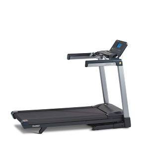 LifeSpan-TR4000i-Treadmill