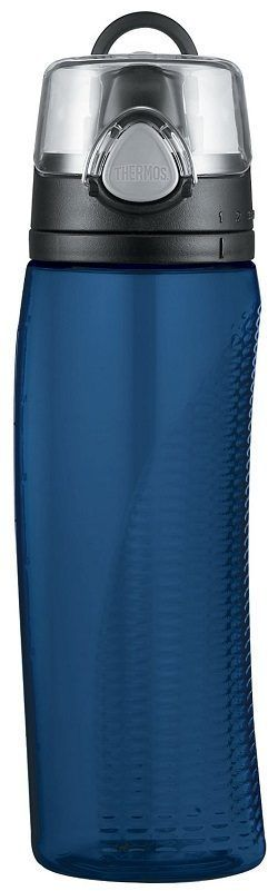 Thermos-Nissan-Intak-Hydration-Water-Bottle