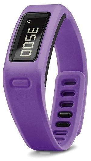 garmin vivofit fitness band review   workoutgadget