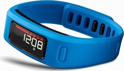 Garmin-vívofit-Fitness-Band