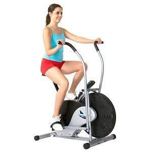 Body-Rider-Exercise-Fan-Bike