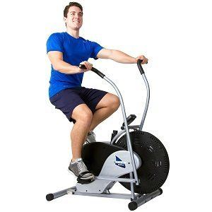 Body-Rider-Exercise-Upright-Fan-Bike