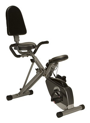 Exerpeutic-400XL-Recumbent-Bike