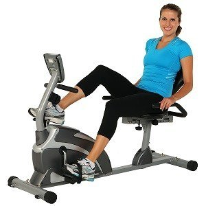 Exerpeutic-900XL-Extended-Capacity-Recumbent-Bike