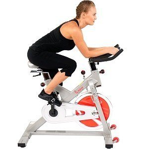 Indoor-Cycling-Bike-Sunny-Health-Fitness