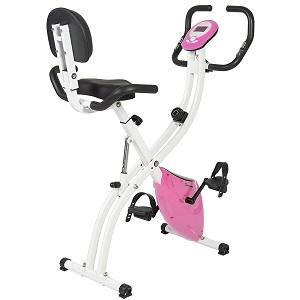 Magnetic-Upright-Exercise-Bike-Fitness-Upgraded-Machine