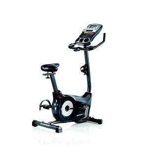 Schwinn-170-Upright-Bike
