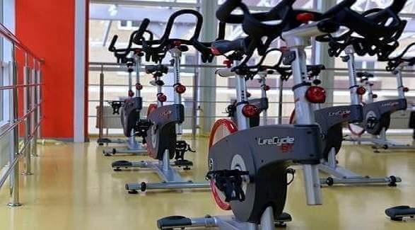 best-Exercise-Bike