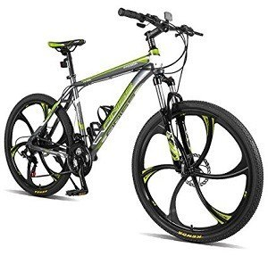 Merax-Finiss-Aluminum-21-Speed-Mg-Alloy-Wheel-Mountain-Bike