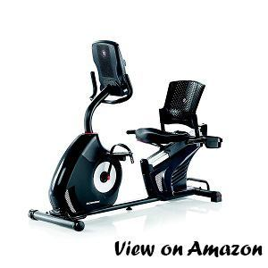 Schwinn-270-recumbent-Bikes-review