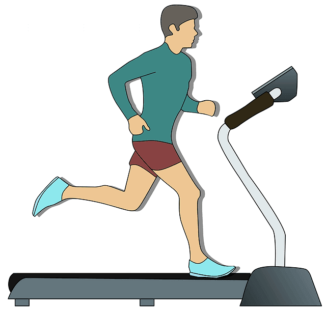 Best-Treadmills-Reviews
