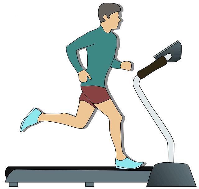 Best-Treadmills-Reviews