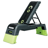 Escape-Fitness-bench