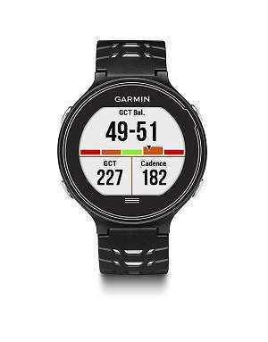 Garmin-Forerunner-630-Watch