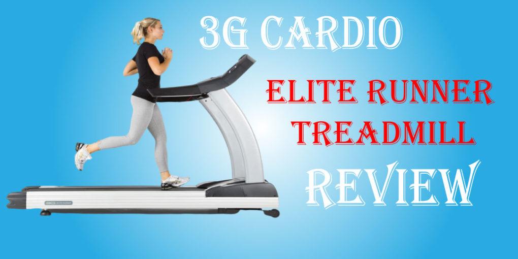 3G-Cardio-Treadmill-Review