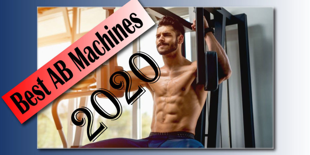 Best-AB-Machines-review