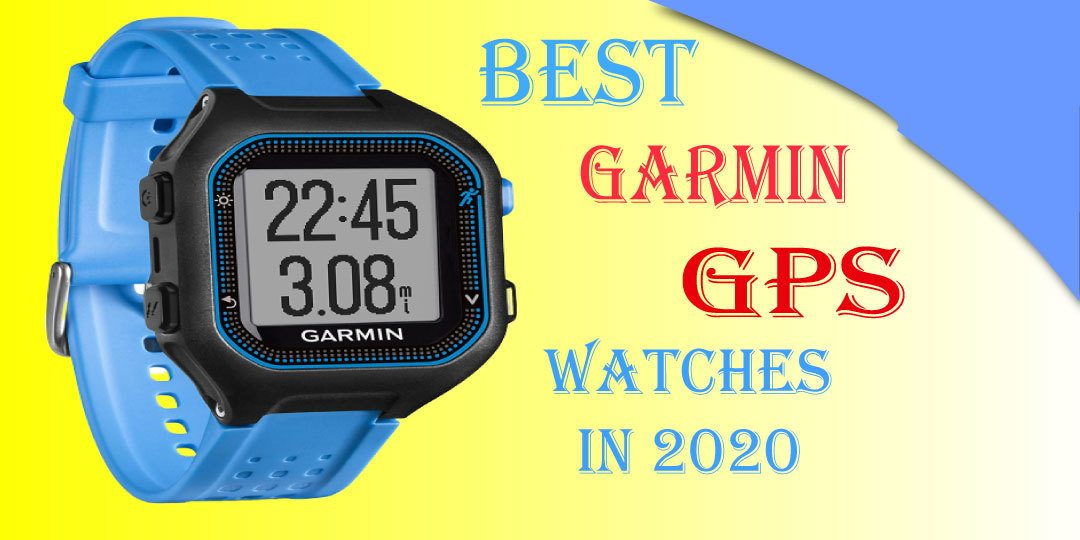 Best-Garmin-GPS-Watche