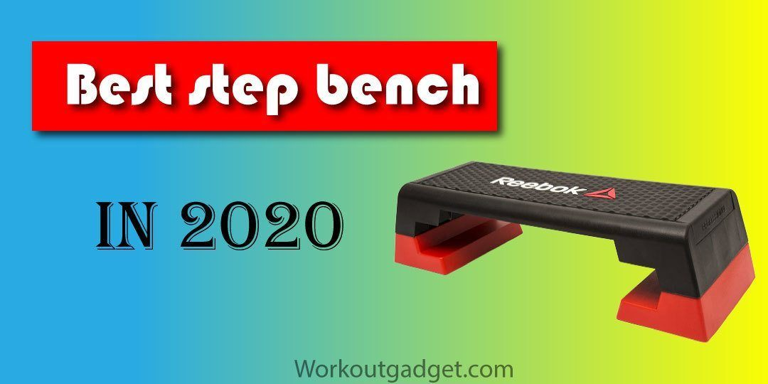 Best-Step-Bench