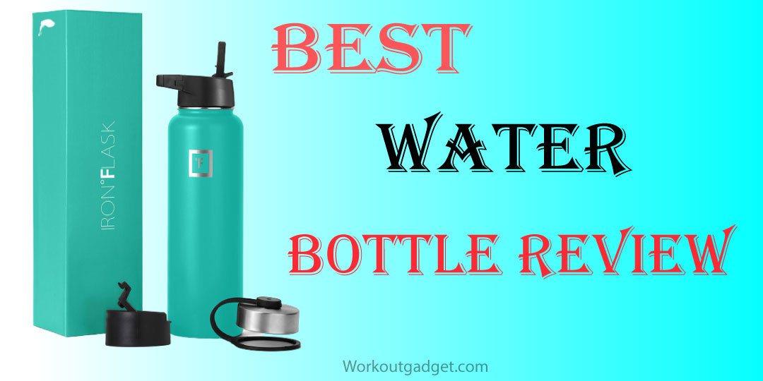 Best-Water-Bottle-Review