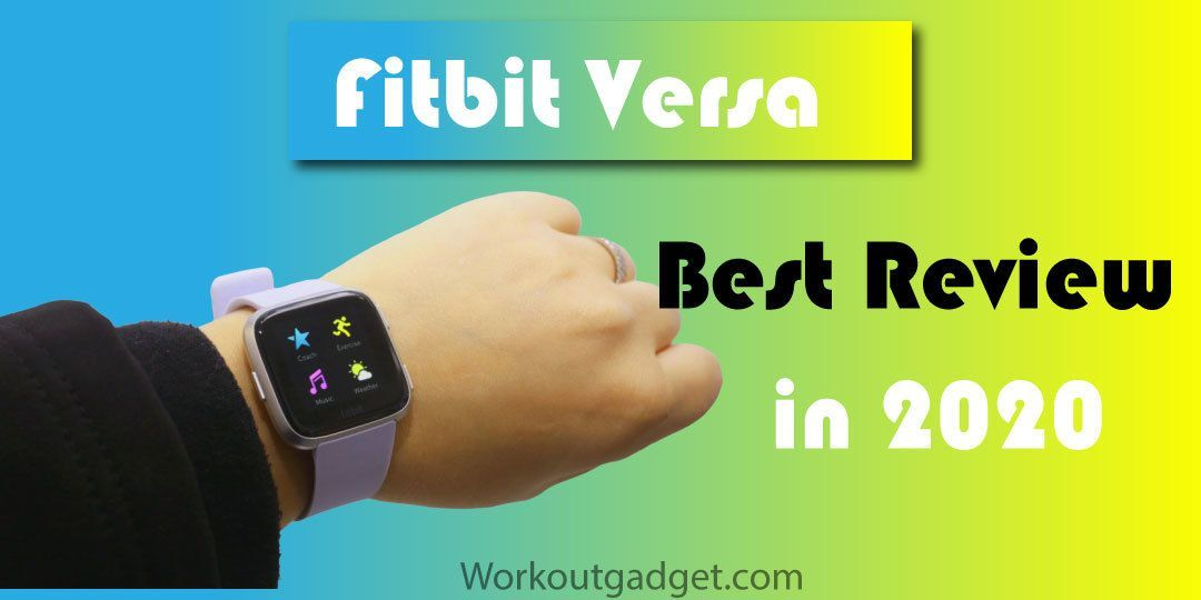 Fitbit-Versa-Best-Review