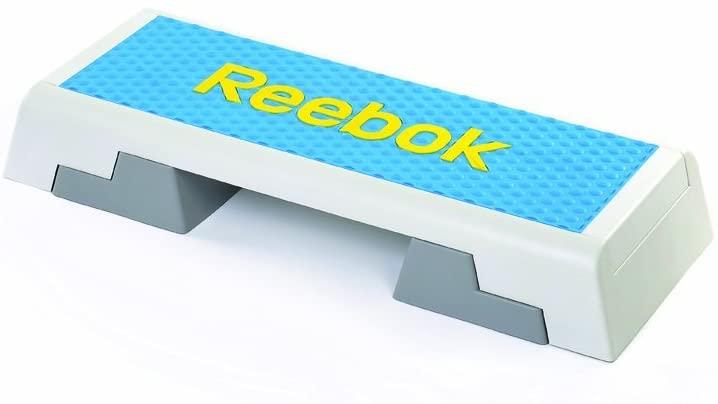Reebok-step-bench