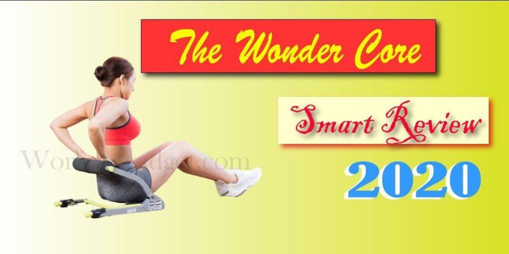 wonder-core-smart-exercises