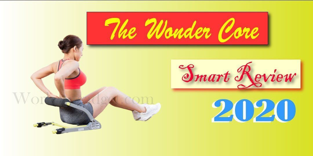 wonder-core-smart-exercises